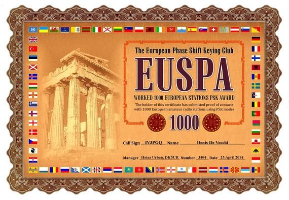 IV3PGQ-EUSPA-1000