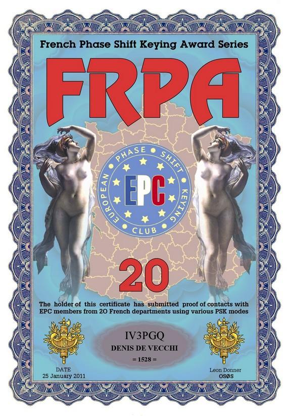 IV3PGQ-FRPA-20