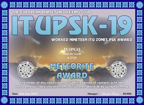 IV3PGQ-ITUPSK-19