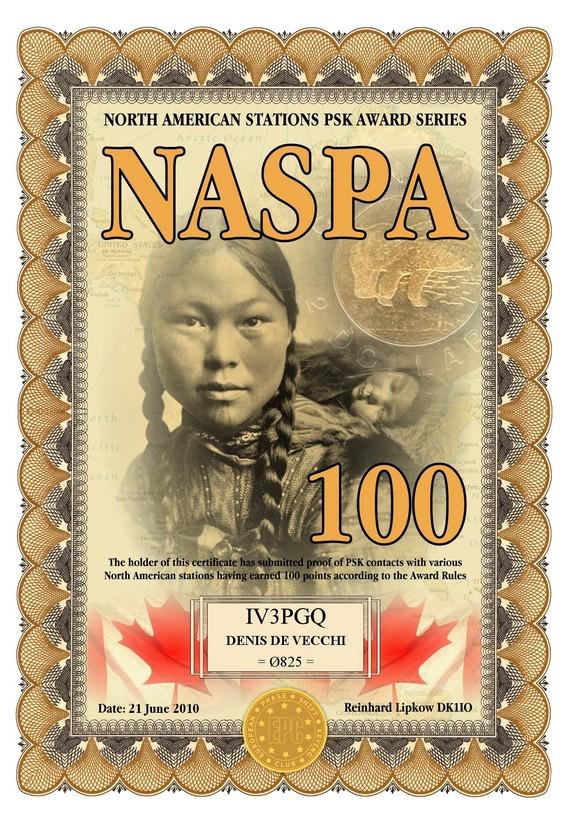 IV3PGQ-NASPA-100