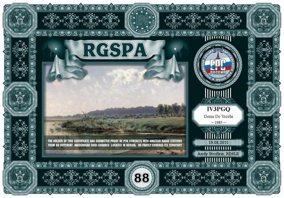 IV3PGQ-RGSPA-88