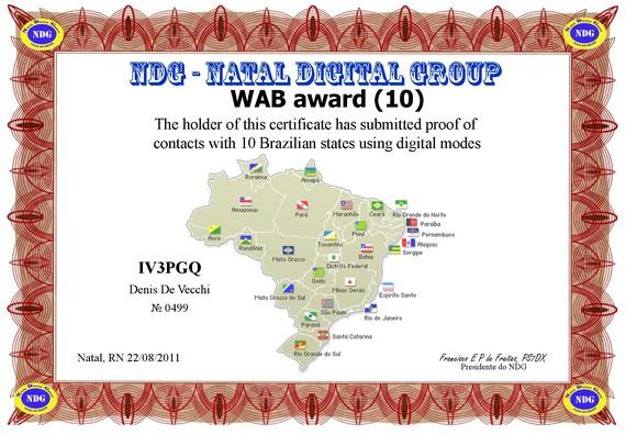IV3PGQ-WAB-10