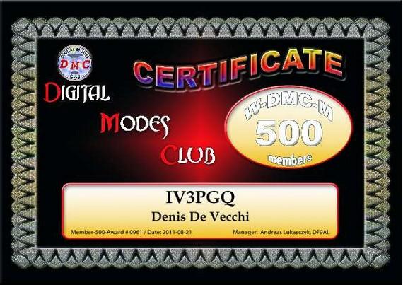 Member-500_0961_IV3PGQ (1)-p1